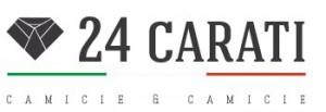 24-carati-camicie-camicie-logo-1448459266