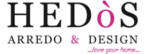 hedos_logo_w_new