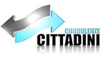 cittacons