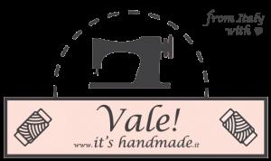 logo_2_italy